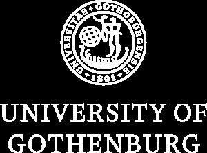 Göteborgs Universitet logo