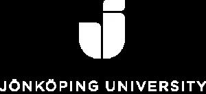 Jönköping University logo