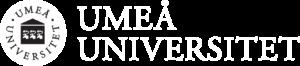 Umeå University logo